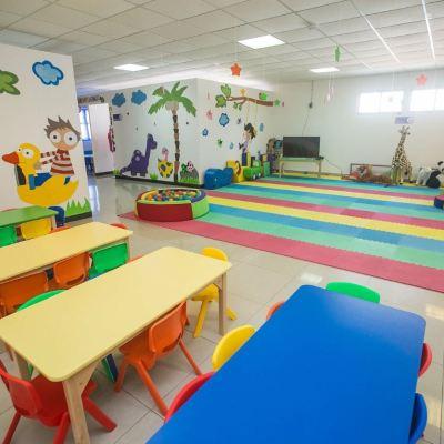 El 4 de abril inicia entrega de apoyos a padres de niños en estancias infantiles