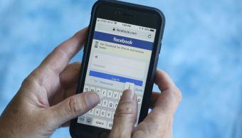 Facebook almacena por error 600 millones de contraseñas