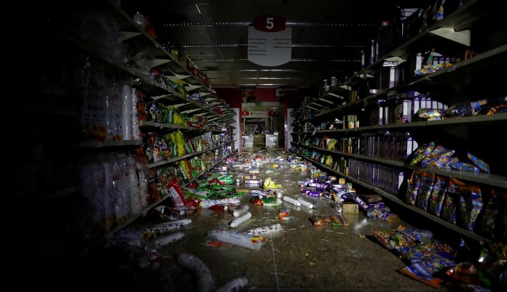 Brasil - Venezuela crisis economica - Página 30 Foto-crisis-venezuela-saquen-comercios-apagones-caracas-2019-1