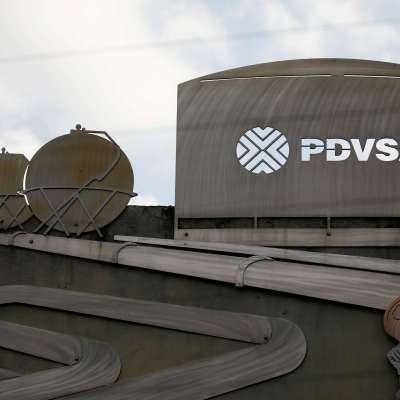 Guaidó ordena suspender suministro de petróleo venezolano a Cuba