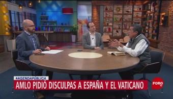 FOTO: Fractura en Morena, piden renuncia de Yeidkcol, 31 Marzo 2019