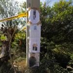 faltan de identificar 54 restos humanos en tlahuelilpan
