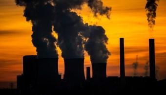 foto El cambio climático es más grave de lo que se cree 16 febrero