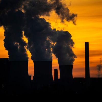 ¡Alerta! El cambio climático es más grave de lo que se cree