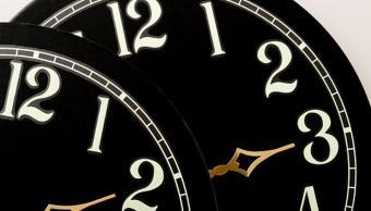 foto Senador de Morena propone eliminar el horario de verano