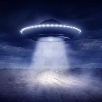 ¿Qué es el 'zoológico galáctico' y por qué no encontramos vida extraterrestre?