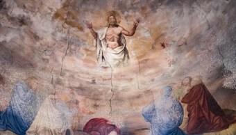 foto ¿En qué momento los humanos empezaron a creer en Dios?