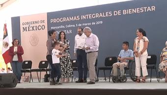 FOTO Abucheos contra gobernadores son orquestados, dice Ignacio Peralta manzanillo 5 marzo 2019