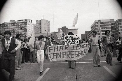 Homosexuales-marcha-gay-lgbt-cdmx-mexico-historia