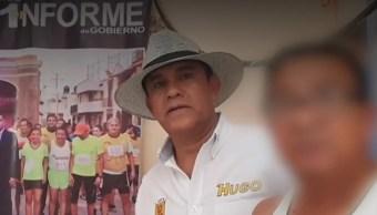Filtran en redes audio que vincula a políticos de Guanajuato con el Cártel Santa Rosa de Lima