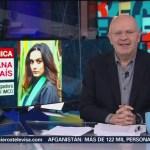IMCO presenta diagnóstico del Tren Maya