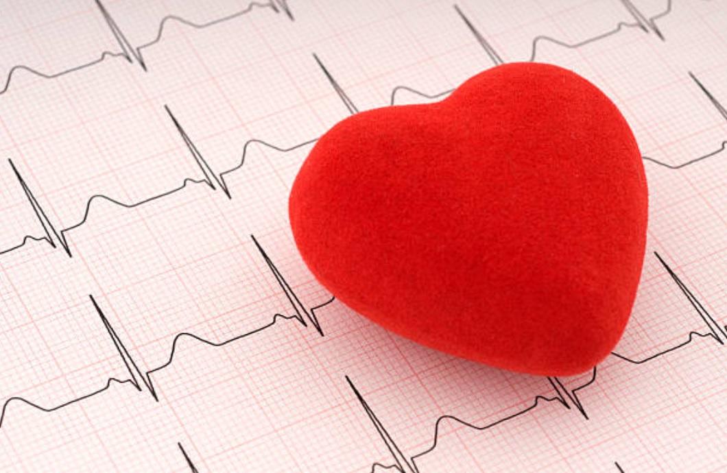 Infartos en jóvenes: cuando el corazón se detiene antes de los 40