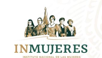 Foto Mujeres Inmujeres 8 Marzo 2019