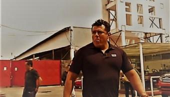'Ismael Figueroa me pidió acostarme con él': trabajadoras denuncian acoso sexual