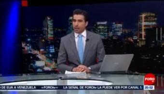 Foto: Las Noticias Danielle Dithurbide 28 de Marzo 2019