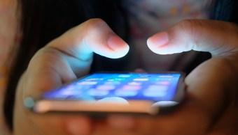 ¿Ligaste tu número de teléfono a Facebook? Ahora no podrás deshacerlo