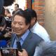 Diputados acuerdan cambios a dictamen de Reforma Educativa