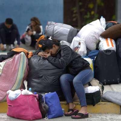 Discriminación contra mujeres reduce PIB global 7.5%, según OCDE