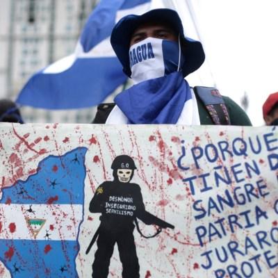 Gobierno de Nicaragua y oposición reinician diálogo