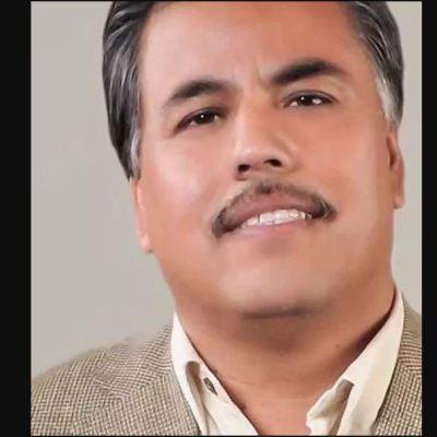 ONU condena asesinato de periodista Santiago Barroso en Sonora