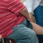 FOTO La obesidad cuesta más que el robo de combustibles a México, dice representante de la OMS Cuartoscuro abril 2018 cdmx