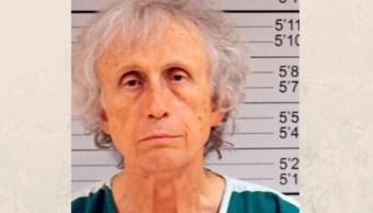 Sentencian a pediatra a 79 años de cárcel por abuso sexual de 31 niños