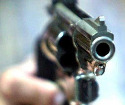 Ladrones se enfrentan a policías a balazos en Tonalá, Jalisco