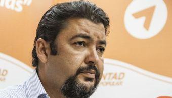 detienen a colaborador de guaido y a legislador de oposicion en caracas