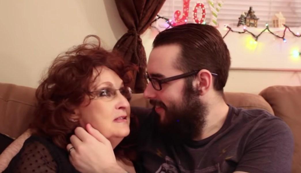 brecha-edad-pareja-YouTubers-millennial