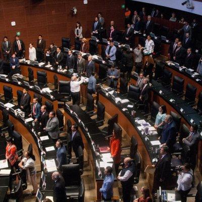 López Obrador enviará nuevas ternas al Senado para la CRE