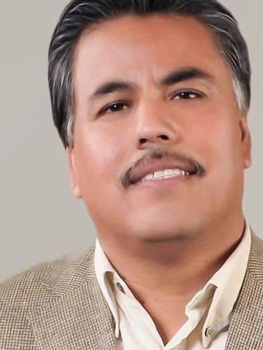 asesinan al periodista santiago barroso en san luis rio colorado sonora