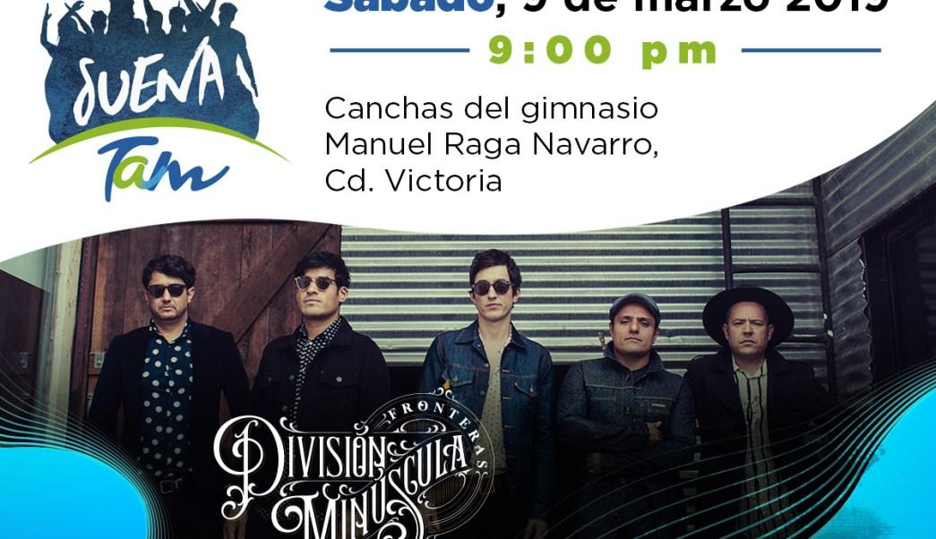 suena-tam-2019-division-minuscula-tamaulipas-concierto-ciudad-victoria