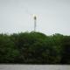 Foto: Terminal de petróleo crudo en Dos Bocas, Tabasco, 10 de diciembre de 2018, México