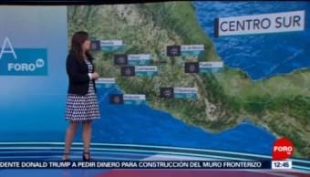 Tiempo a tiempo... con Raquel Méndez [11-03-19]
