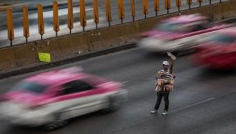 limite-velocidad-reglamento-transito-aumenta-limite-Semovi