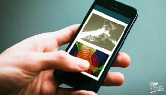 UNAM crea app de sismos y volcanes para dispositivos móviles