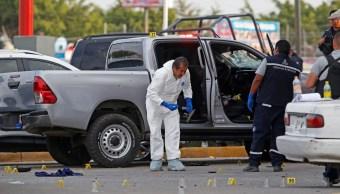 Febrero 2019, el mes más violento en la historia de Jalisco; hubo 7 atentados por día