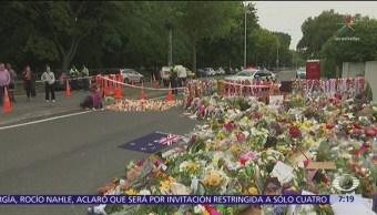 YouTube retira videos de la masacre en Nueva Zelanda