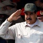 Maduro ordena a militares producir alimentos