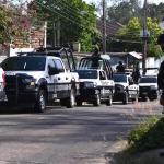 Empresarios convocan a marcha tras multihomicidio en Minatitlán