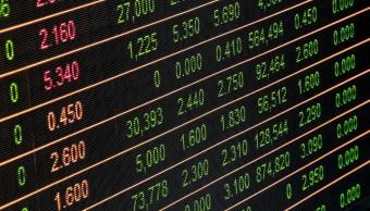 Analistas de BMV prevén bajo crecimiento económico de México