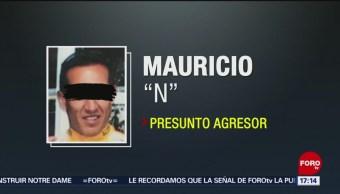 Foto: Autoridades giran órdenes de presentación a presunto pederasta