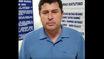 Alcalde-humilla-nina-Obesidad-espantosa-Billy-Chapman-disculpa