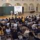 Transmisión en vivo: Conferencia de prensa AMLO 22 de abril 2019