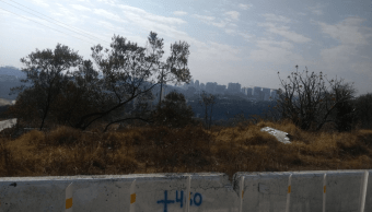Se suspende contingencia ambiental por ozono en la ZMVM