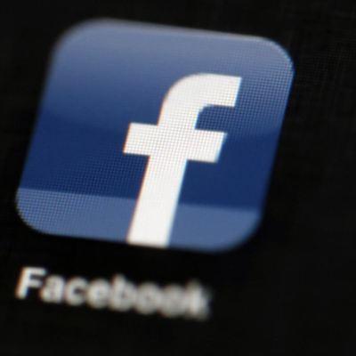 Descubren filtración de datos de usuarios de Facebook en México