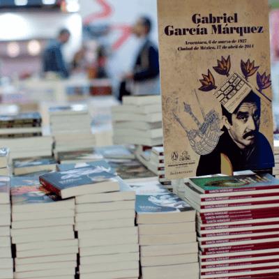 Día Internacional del Libro: Disminuye población lectora en México