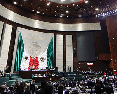 Diputados buscarán ratificar reforma educativa que regresó el Senado: Mario Delgado