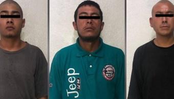 Madre-hija-hombres-detenidos-Ecatepec-feminicidio