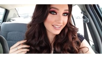 foto Muere modelo mexicana y salva cinco vidas con donación de órganos 17 febrero 2019